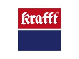 Wynns y Krafft
