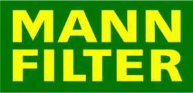Mann HU7197X