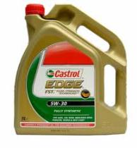 Castrol 5304LL