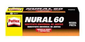 Nural - Pattex 60