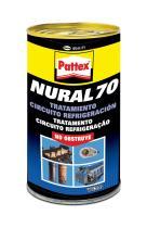 Nural - Pattex 70.MEDIANO 12