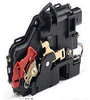 Material electrico y varios CRDVW1005 - CERRADURA VW 3D1837015A
