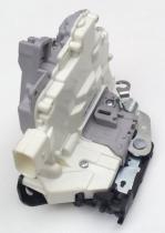 Material electrico y varios CRDVW1013 - CERRADURA VW 1P1837015