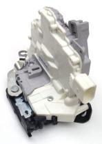 Material electrico y varios CRDVW1016 - CERRADURA VW 1P0839016