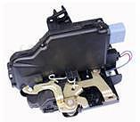 Material electrico y varios CRDVW1022 - CERRADURA VW 3B1837016BC
