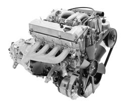 Varios Motor