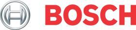 Bosch 1457429619