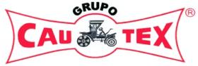 Grupo B  Cautex