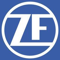 ZF Lemforder  ZF - Lemforder