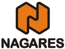 Relés polivalentes  Nagares
