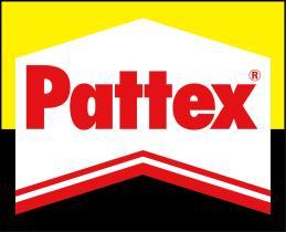 Pattex multiusos  Nural - Pattex
