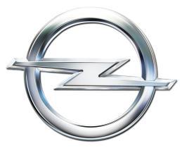 Aceite motor  Opel