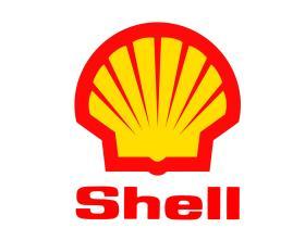 Shell 10405