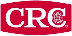 Aditivos  Crc