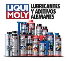 Liqui Moly 2503