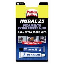 Nural - Pattex 25