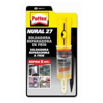 Nural - Pattex 27