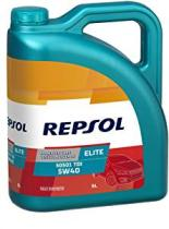 Repsol 5405-50501TDI