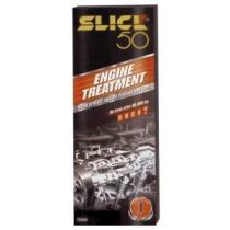 Slick 0015