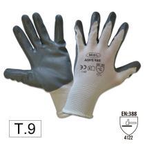 JBM 51634 - Estuche herramientas 216 piezas