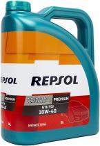 Repsol 10405-PREMIUM