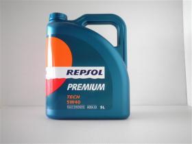 Repsol 5405-PREMIUM