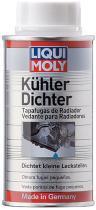 Liqui Moly 2505