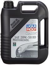 Liqui Moly 1129 - Aceite Sistema Hidraulico
