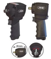 JBM 52790 - Carro dotacion taller completo
