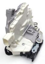 Material electrico y varios CRDVW1015 - CERRADURA VW 1P0839015