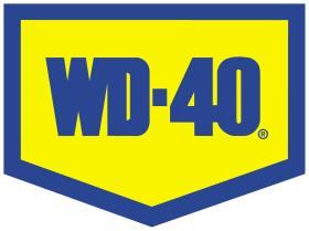 WD40  WD 40